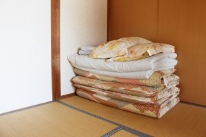 How To Clean A Futon Quickhelpjapan